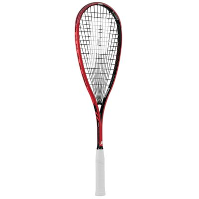 Prince Pro Airstick Lite 550 Squash Racket AW17