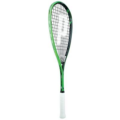 Prince Pro Beast 750 PowerBite Squash Racket - Side