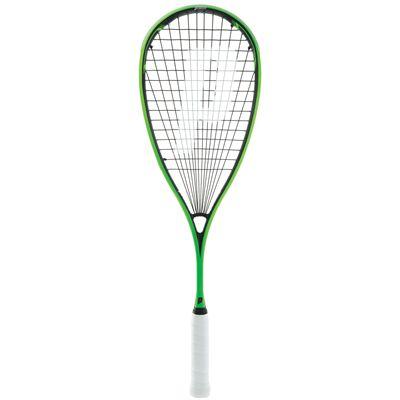 Prince Pro Beast 750 PowerBite Squash Racket