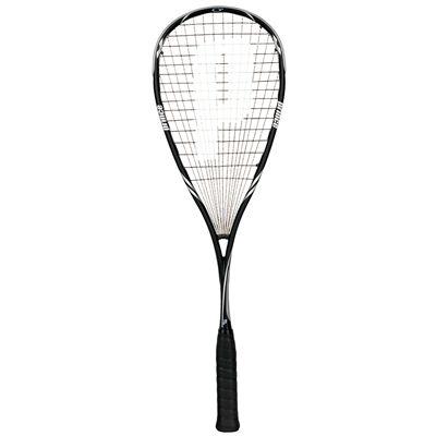 Prince Pro Black SP 850 Squash Racket