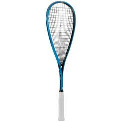 Prince Pro Phantom 950 Squash Racket