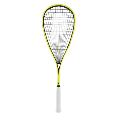 Prince Pro Rebel 950 Squash Racket - Main