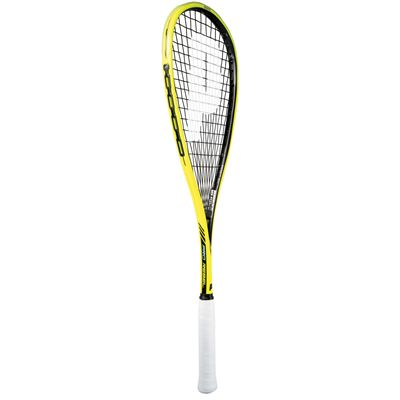 Prince Pro Rebel 950 Squash Racket - Side
