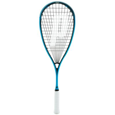 Prince Pro Shark 650 PowerBite Squash Racket