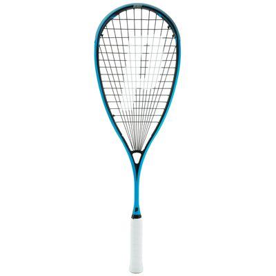 Prince Pro Shark 650 PowerBite Squash Racket