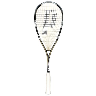 Prince Pro Sovereign 650 Squash Racket