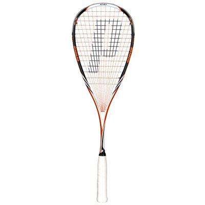 Prince Pro Tour 850 Squash Racket