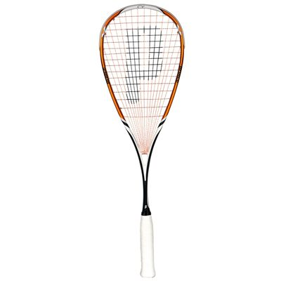 Prince Pro Tour Original 750 Squash RacketPrince Pro Tour Original 750 Squash Racket