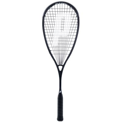 Prince Pro Warrior 600 Ramy Squash Racket
