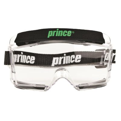 Prince Quantum Squash Goggles