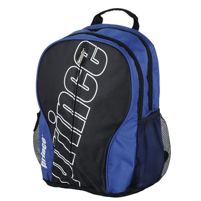 Prince Racq Pack Lite Backpack - Blue