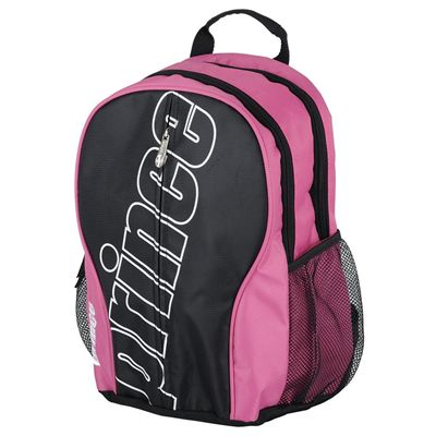 Prince Racq Pack Lite Backpack - Pink