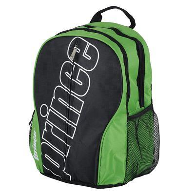 Prince Racq Pack Lite Backpack