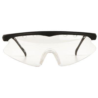 Prince Rage Eye Wear Squash Goggles