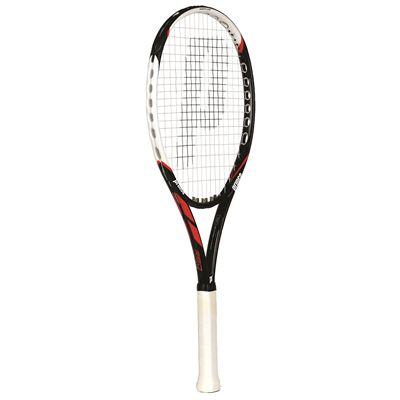 Prince Red LS 105 Tennis Racket 1