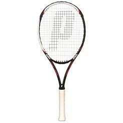 Prince Red LS 105 Tennis Racket