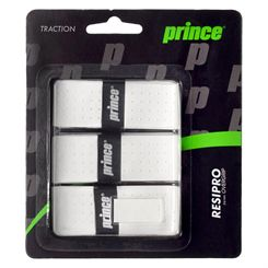 Prince ResiPro Overgrip - Pack of 3