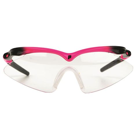 Prince Scopa Slim Squash Eyewear
