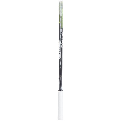 Prince Spyro Power 200 Squash Racket Double Pack - Side