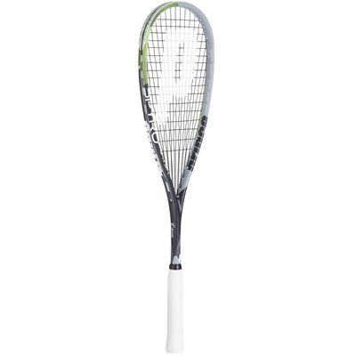 Prince Spyro Power 200 Squash Racket Double Pack - Slant