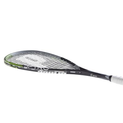 Prince Spyro Power 200 Squash Racket Double Pack - Zoom2