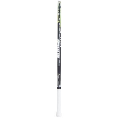 Prince Spyro Power 200 Squash Racket - Side