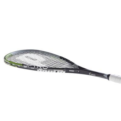 Prince Spyro Power 200 Squash Racket - Zoom