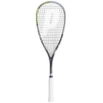 Prince Spyro Power 200 Squash Racket