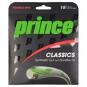 Prince Synthetic Gut with Duraflex Tennis String Set