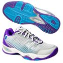 Prince T22 Lite Ladies Tennis Shoes-Main