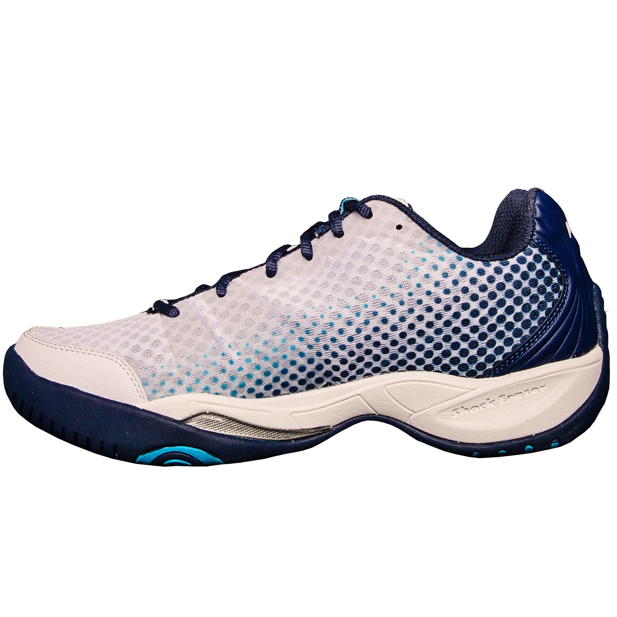Prince T Mens Tennis Shoes Review