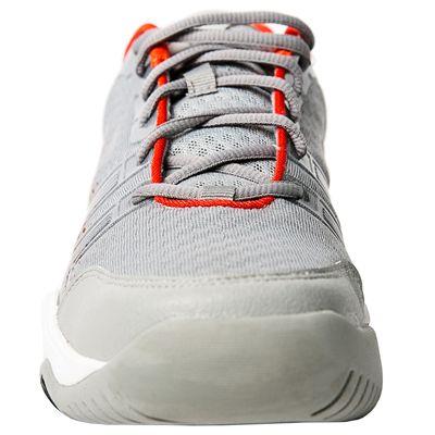Prince T22 Lite Mens Tennis Shoes - Toe