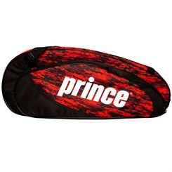 Prince Team 6 Racket Bag