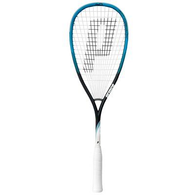Prince Team Adrenalin 400 Squash Racket
