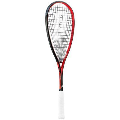 Prince Team Airstick 500 Squash Racket AW17
