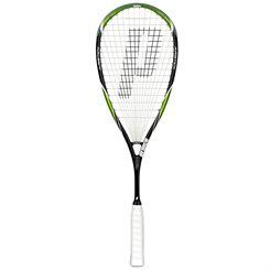 Prince Team Airstick 500 Squash Racket