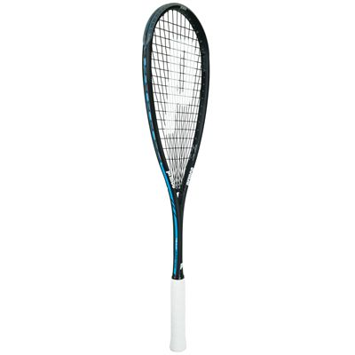 Prince Team Airstick 500 Squash Racket SS16 - Rotate View