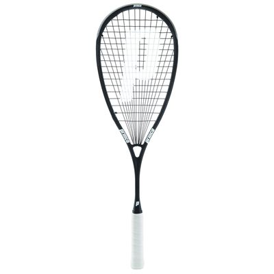 Prince Team Airstick 500 Squash Racket SS16
