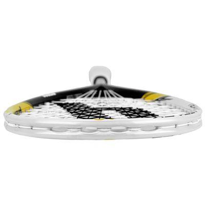 Prince Team Attack 400 Squash Racket - Frame