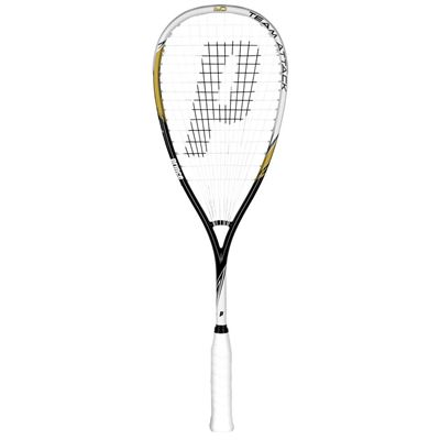 Prince Team Attack 400 Squash Racket