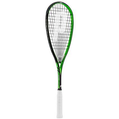 Prince Team Beast 700 Squash Racket