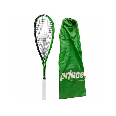 Prince Team Beast 700 Squash Racket with cover