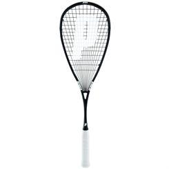 Prince Team Black Original 800 Squash Racket