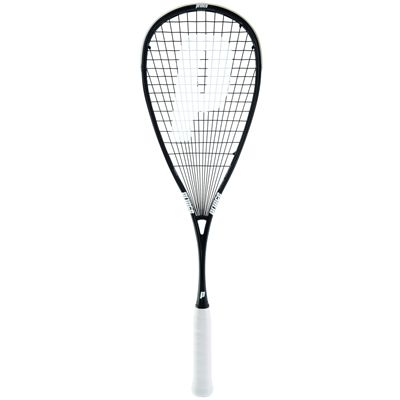 Prince Team Black 800 Original Squash Racket