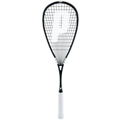 Prince Team Black 800 Original Squash Racket