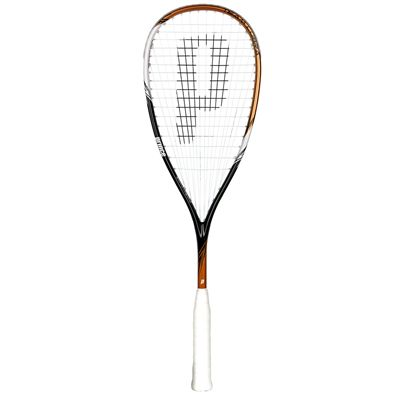 Prince Team Cobra 300 Squash Racket