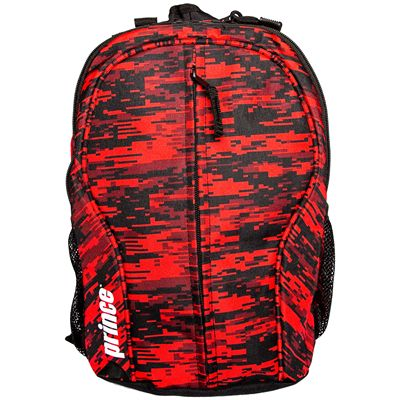 Prince Team Junior Backpack - Front