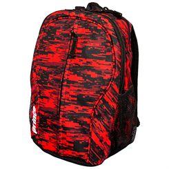 Prince Team Junior Backpack