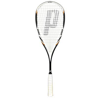 Prince Team Peter Nicol Pro 700 Squash Racket