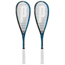 Prince Team Phantom 900 Squash Racket Double Pack